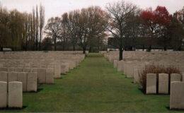 Az egész országban elérhető a budapesti sírköves