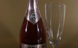 Törley pezsgő