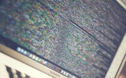 Java programozás