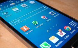 Samsung Galaxy S10 Plus tokok