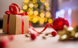 ajándék webáruház