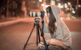 fotós Nyíregyháza