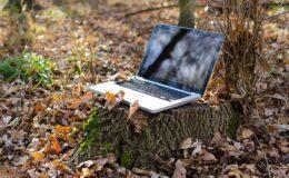 Használt laptop Debrecen